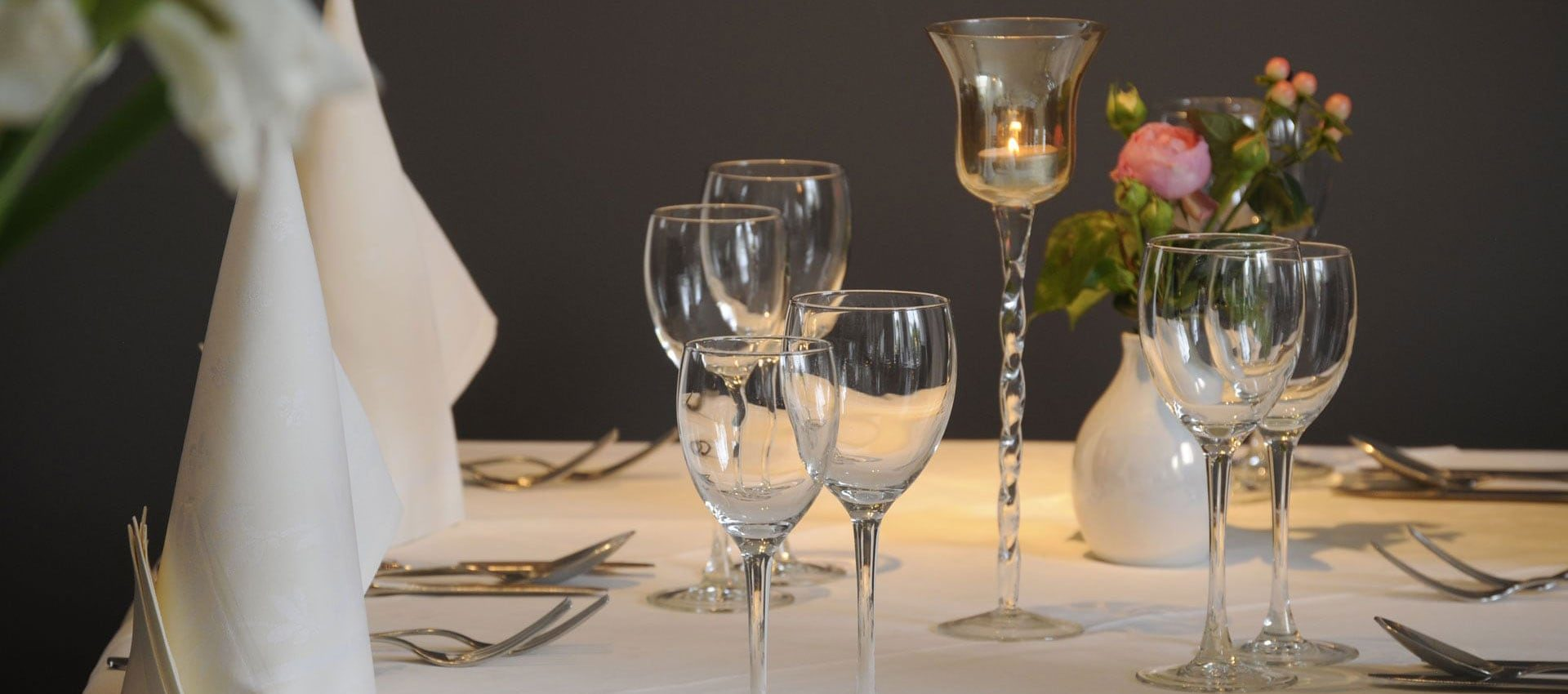 Restaurant - Limburgia