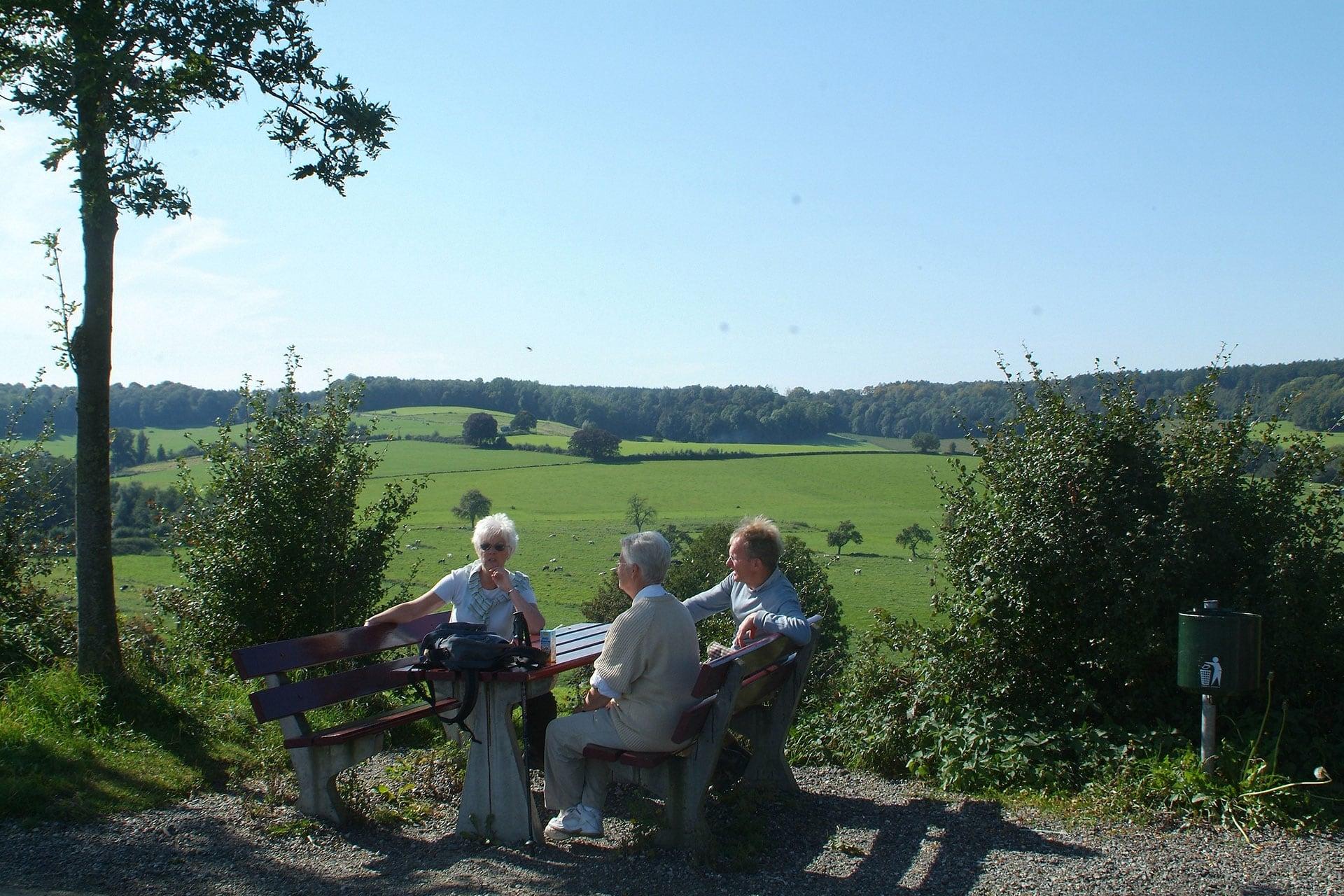 Environs - Limburgia