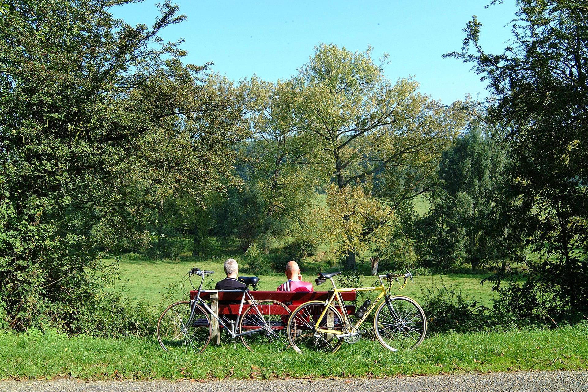 Foto's - Limburgia