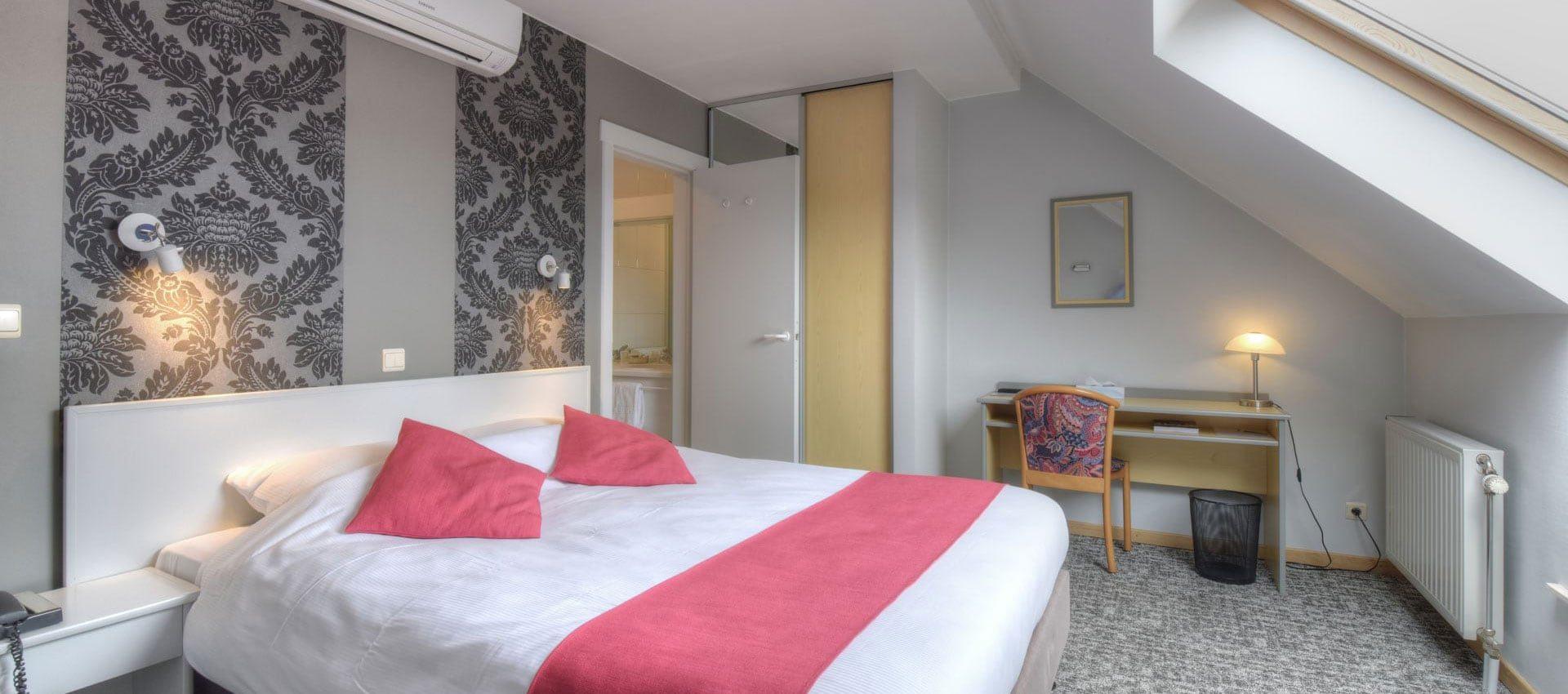 Rooms - Limburgia